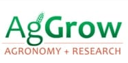 Ag Grow Agronomy & Research
